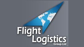 Flight Logistics Group