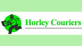 Horley Couriers