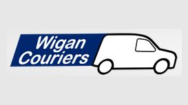 Wigan Couriers